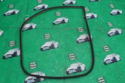 Уплотнитель двери. Toyota Allion Toyota Premio