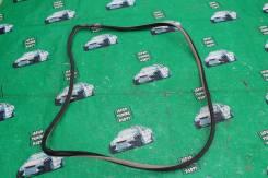 Уплотнитель двери багажника. Toyota Allion, ZZT240, NZT240, AZT240 Toyota Premio, ZZT240, NZT240, AZT240