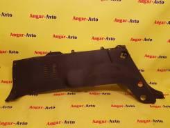 Обшивка багажника. Nissan Expert, VW11, VEW11 Двигатели: QG18DE, YD22DD
