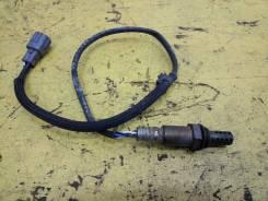 Датчик кислородный. Subaru Impreza, GH7 Двигатель EJ203