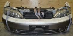 Фара противотуманная. Toyota Windom, MCV21, MCV20