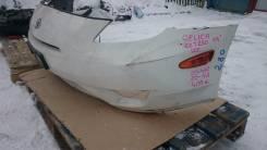 Бампер передний Toyota Celica T23 Рестаилинг