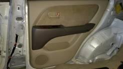 Обшивка двери. Lexus RX300, MCU10, MCU15, ACU10, ACU10W, ACU15, ACU15W, MCU10W, MCU15W, SXU10, SXU10W, SXU15, SXU15W Toyota Harrier, MCU15W, MCU10W, M...