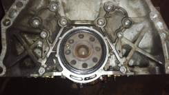 Крышка коленвала. Honda: Torneo, Shuttle, Avancier, Odyssey, Accord, Prelude Двигатели: F23A7, F23A9, F23A8, F23Z1, H22A7, F20B6, F20B4, F23A1, F18B3...