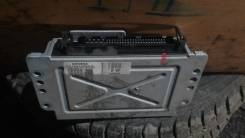 Блок управления двс. Daewoo Matiz Двигатель F8CV