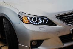 Фара. Toyota Mark X, GRX135, GRX133, GRX130. Под заказ