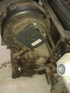 Мотор печки. Volvo S40