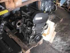 Двигатель. Opel Meriva, S10 Двигатель Z16ZEP