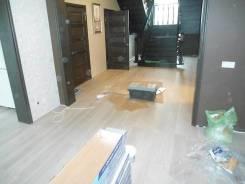 Кореец Коля. Отделка квартир и офисов. Недорого, качество.