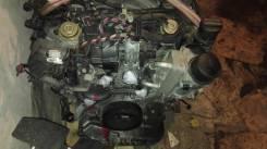 Двигатель в сборе. Mercedes-Benz M-Class, W163