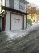 Сдам в аренду бокс. 45 кв.м., улица Камская 1а, р-н Столетие