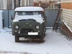 УАЗ 330365. Продается УАЗ 3303, 2 700 куб. см., 1 250 кг.