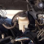 Цилиндр главный тормозной. Toyota Tundra, UCK52, UCK51, GSK50, UCK57, UCK56, UCK55, GSK51, UCK50, USK52, USK51, USK56, USK55, USK57, USK50 Toyota Sequ...