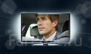 "Philips. 42"" LCD (ЖК)"