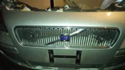 Бампер. Volvo V50 Volvo S40