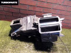 Печка. Suzuki Jimny, JB33W, JB43W Suzuki Jimny Wide, JB33W, JB43W Двигатели: M13A, G13B, G13B M13A
