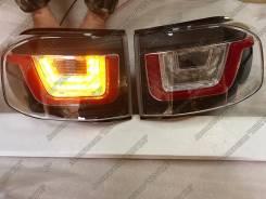 Стоп-сигнал. Toyota FJ Cruiser, GSJ10, GSJ15W, GSJ15. Под заказ
