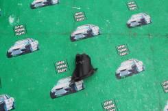 Панель рулевой колонки. Toyota Caldina, AZT241, ZZT241, AZT246, ST246 Toyota Allion, ZZT245, ZZT240, NZT240, AZT240 Toyota Premio, ZZT240, NZT240, AZT...