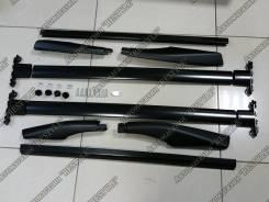 Рейлинги. Lexus RX300 Toyota Harrier, GSU31W, ACU35W, GSU30W, MCU35W, GSU35W, ACU30W, MCU36W, GSU36W, MHU38W, MCU31W, MCU30W