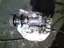Топливный насос высокого давления. Toyota Estima Lucida, CXR20, CXR20G Двигатель 3CTE
