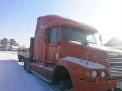 Freightliner Century. Продам тягач френчлайнер, 11 000 куб. см., 24 000 кг.