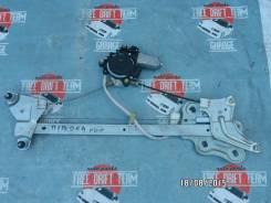 Стеклоподъемный механизм. Toyota Mark II, JZX91E, JZX90E, GX61, JZX115, GX115, GX105, JZX105, GX90, JZX100, JZX110, GX81, JZX90, GX70, GX100, JZX101...