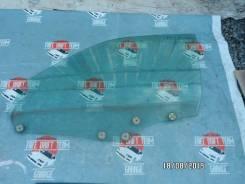 Стекло боковое. Toyota Chaser, GX100, GX81, GX60, GX71, JZX101, GX90, JZX100, GX105, JZX105, GX61, JZX90, JZX91, JZX81, JZX93