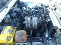 Двигатель Ваз 2107(нива), V-1.6 инжектор в ОТС. Лада 2107 Лада 2121 4x4 Нива
