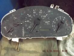 Панель приборов. Lexus RX300, MCU10, MCU15 Двигатель 1MZFE