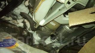 Система отопления и кондиционирования. Volvo C30 Volvo V50 Volvo S40