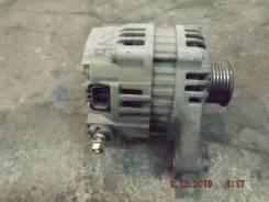 Генератор. Nissan Cube, AZ10, ANZ10, Z10 Двигатели: CGA3DE, CG13DE