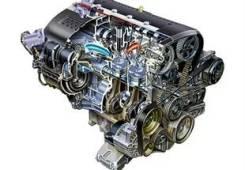 Купим двигатель, запчасти от иномарок б. у Новосибирск. Иномарки
