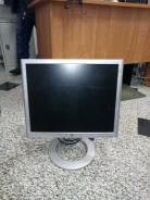 "LG Flatron L1750SQ. 17"" (43 см), технология LCD (ЖК)"