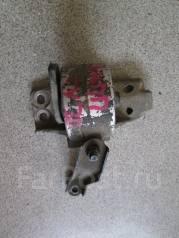 Подушка коробки передач. Toyota Camry, CV30 Двигатель 2CT