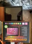 Digma IDxD 10 3G