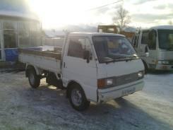 Mazda Bongo Brawny. Продается, 2 200 куб. см., 1 500 кг.