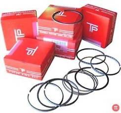 Кольца поршневые. Nissan: Cube, Stanza, March Box, Micra, March Двигатели: CG13DE, CG10DE