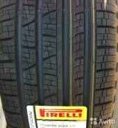 Pirelli Scorpion Verde All Season. Летние, без износа, 4 шт