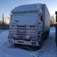 Scania R. Грузовик - 113, 6 000 куб. см., 16 000 кг.