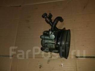 Гидроусилитель руля. Nissan Teana, J31 Двигатель VQ23DE