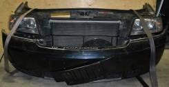 Ноускат AUDI A6 Allroad Quattro 00-06г. V6 ксенон омыватели туманки