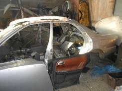 Toyota Vista. SV40, 3SFE. Под заказ
