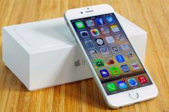 Apple iPhone 6s 128Gb. Б/у