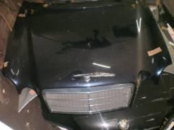 Капот Mercedes-Benz E-Class, W210
