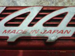 Japan sony 4-х канальный торги с рубля! отправка в регионы