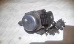 Вакуумный усилитель тормозов. Audi A3, 8P1 Двигатель BGU