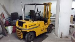 Balkancar. Продам погрузчик, 3 000 куб. см., 3 200 кг.