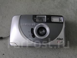 Samsung Fino 15SE
