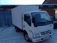 Baw Tonik. Продается грузовик BAW Tonik, 1 300 куб. см., 1 000 кг.