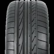 Bridgestone Dueler H/P Sport. Летние, 2016 год, без износа